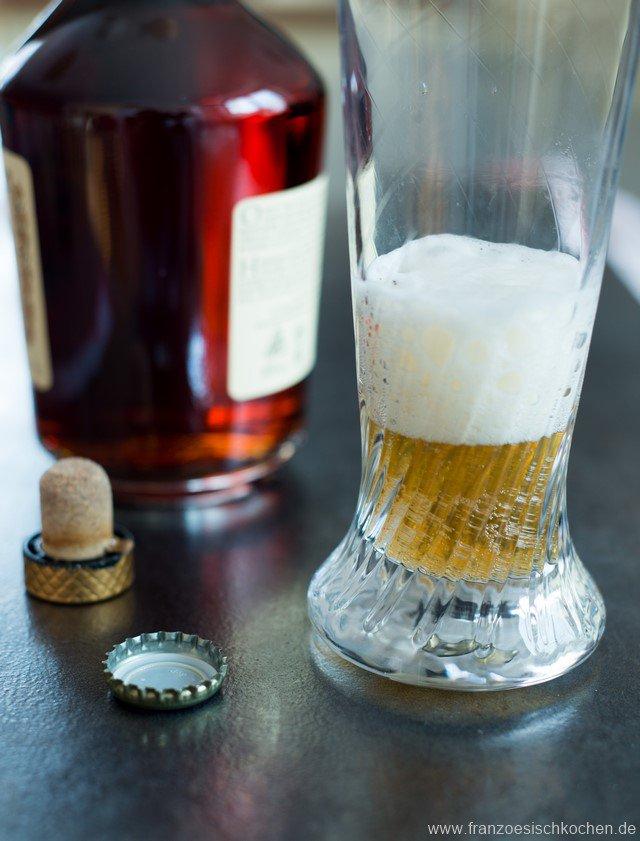 soupe-a-loignon-et-a-la-biere-franzosische-zwiebelsuppe-mit-bier-dsc84721-kopie