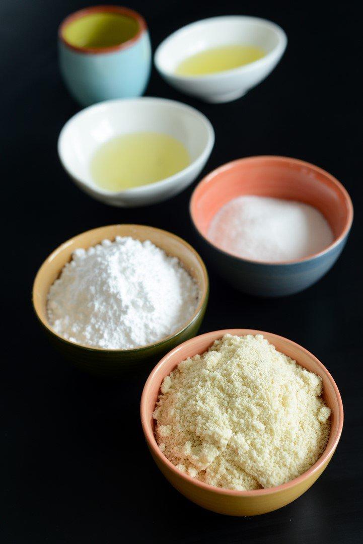 macarons-tant-pour-tant-a-litalienne-macarons-aus-italienischer-meringue-dsc89211-kopie
