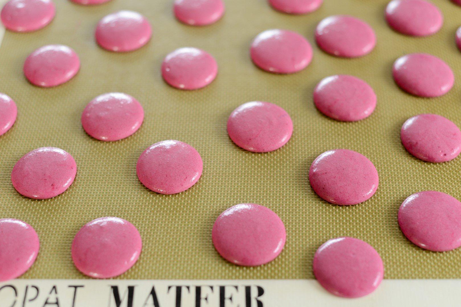 macarons-tant-pour-tant-a-litalienne-macarons-aus-italienischer-meringue-dsc89861-kopie