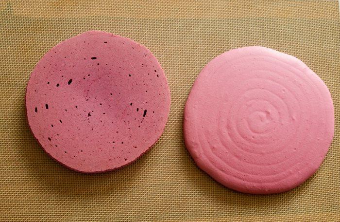macarons-tant-pour-tant-a-litalienne-macarons-aus-italienischer-meringue-dsc90611-kopie