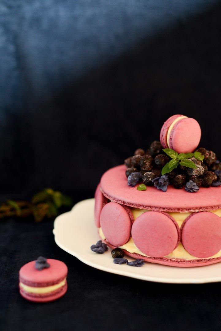 macarons-tant-pour-tant-a-litalienne-macarons-aus-italienischer-meringue-dsc91281-kopie