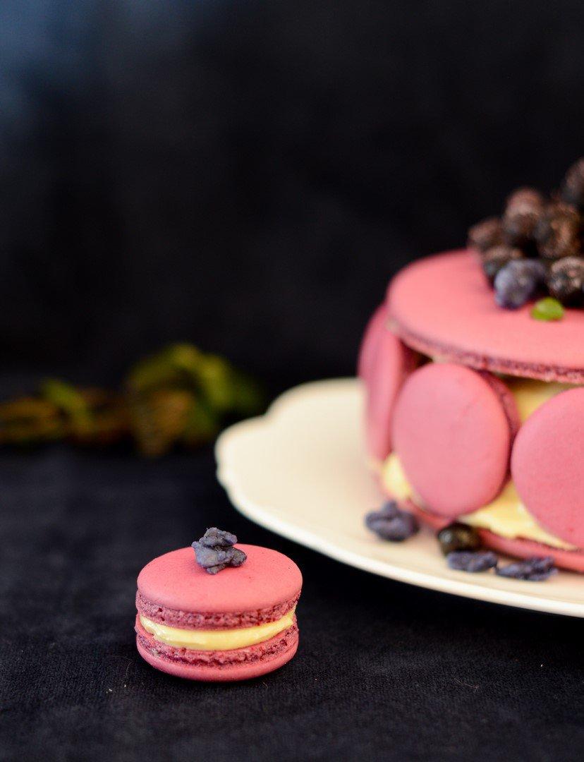macarons-tant-pour-tant-a-litalienne-macarons-aus-italienischer-meringue-dsc91311-kopie