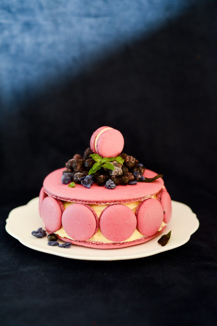 macarons-tant-pour-tant-a-litalienne-macarons-aus-italienischer-meringue-dsc91361-kopie
