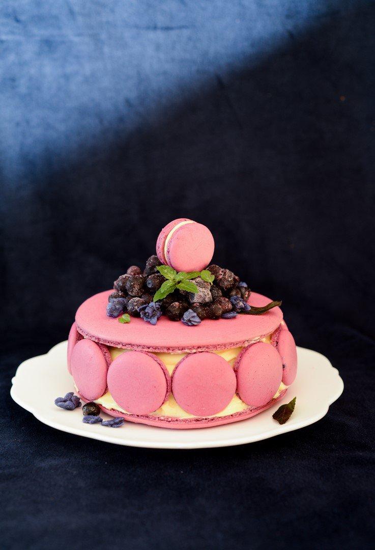 macarons-tant-pour-tant-a-litalienne-macarons-aus-italienischer-meringue-dsc91381-kopie