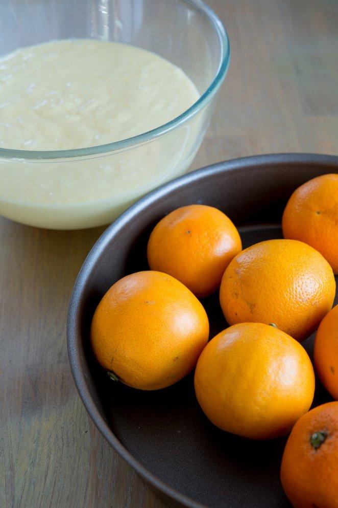 de-lor-mon-gateau-vite-fait-a-lorange-ein-goldstuck-mein-schneller-orangenkuchen--dsc01441-kopie