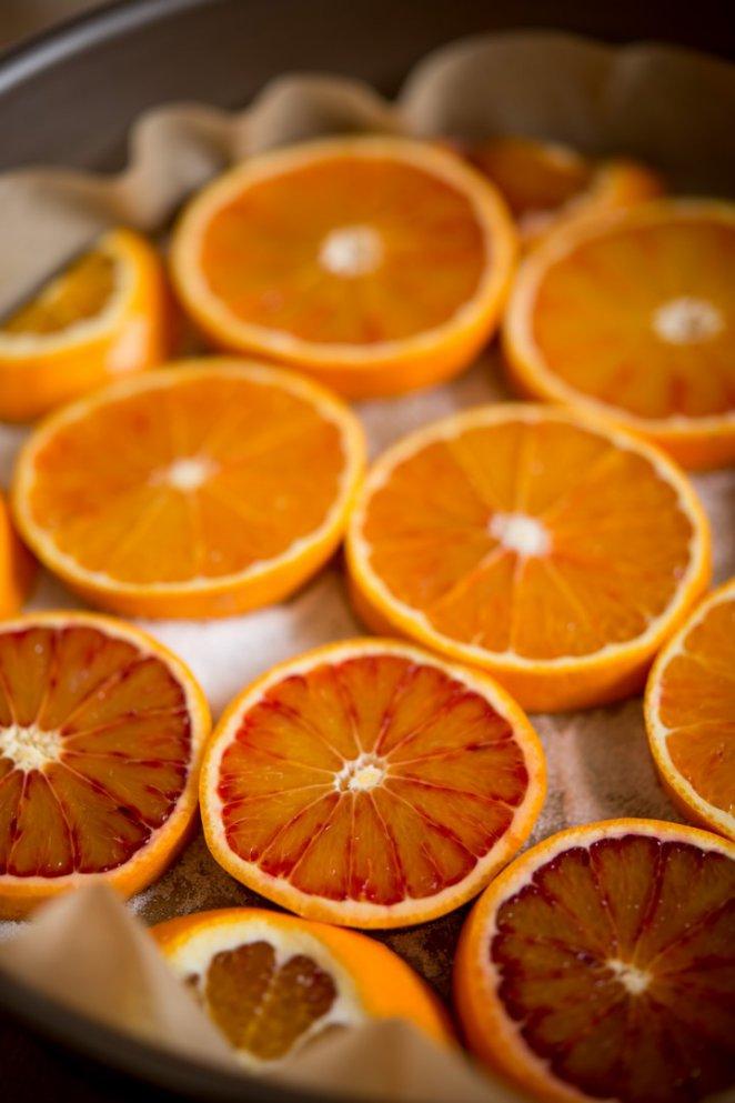 de-lor-mon-gateau-vite-fait-a-lorange-ein-goldstuck-mein-schneller-orangenkuchen--dsc01691-kopie