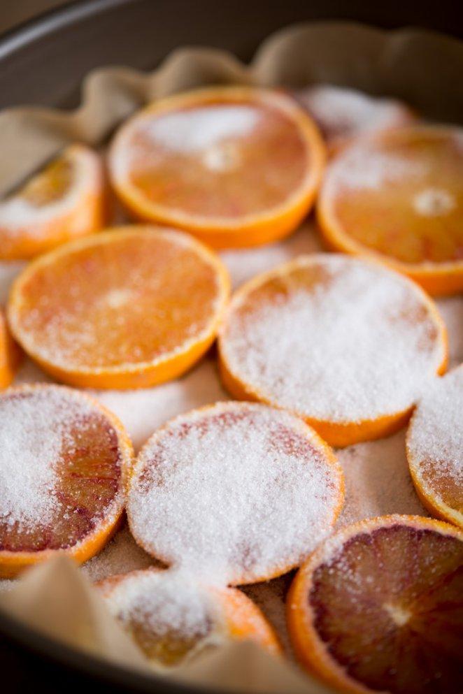 de-lor-mon-gateau-vite-fait-a-lorange-ein-goldstuck-mein-schneller-orangenkuchen--dsc01711-kopie