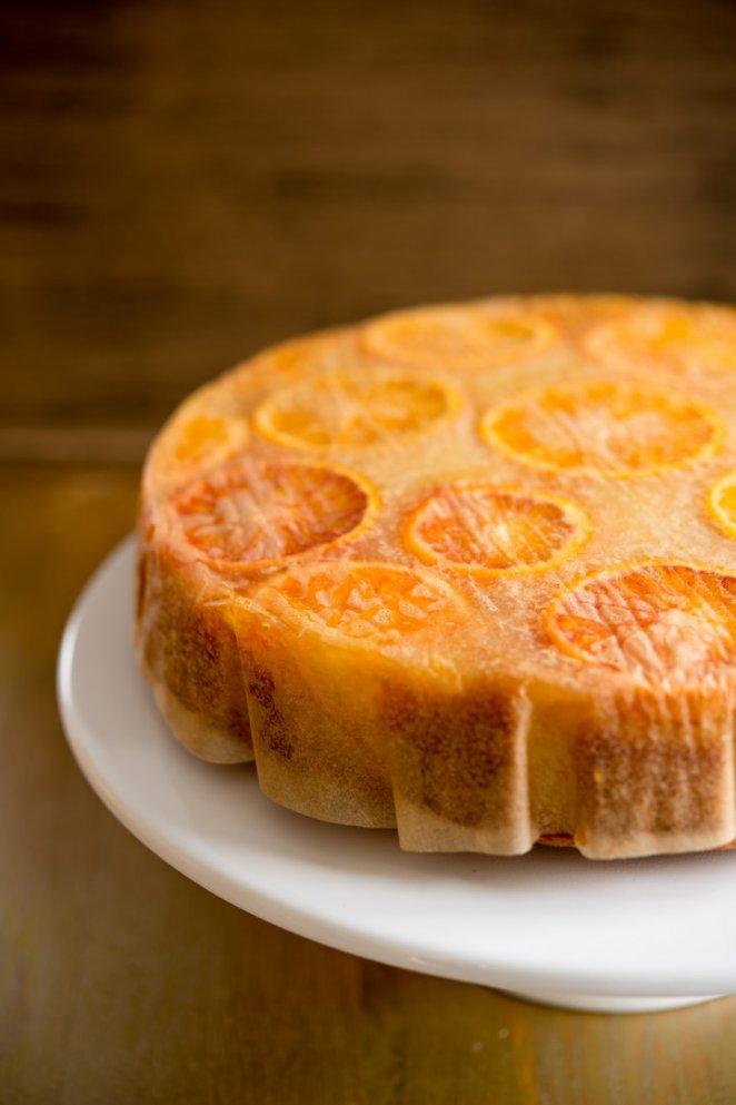 de-lor-mon-gateau-vite-fait-a-lorange-ein-goldstuck-mein-schneller-orangenkuchen--dsc01771-kopie