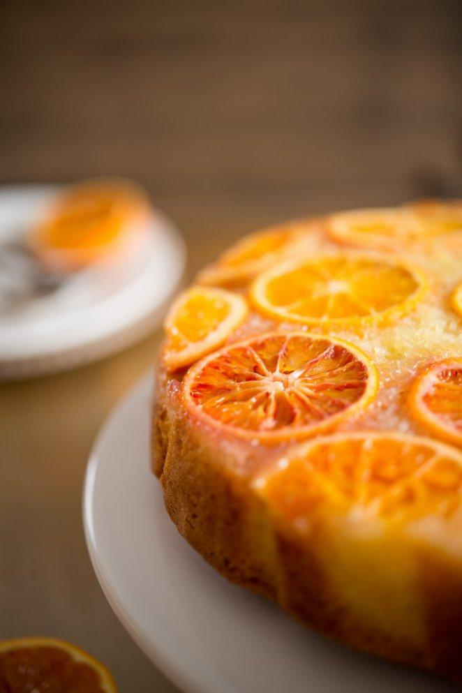 de-lor-mon-gateau-vite-fait-a-lorange-ein-goldstuck-mein-schneller-orangenkuchen--dsc01831-kopie