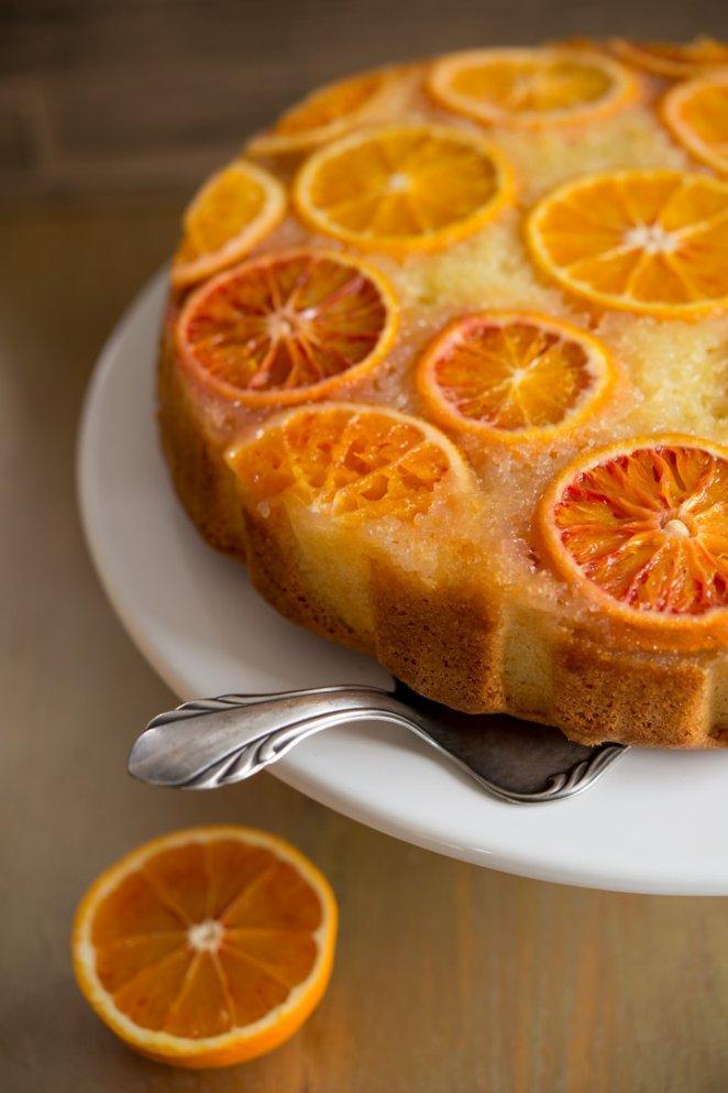 de-lor-mon-gateau-vite-fait-a-lorange-ein-goldstuck-mein-schneller-orangenkuchen--dsc01951-kopie