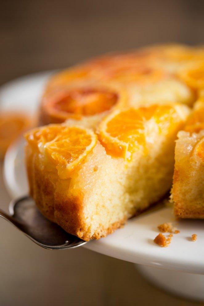 de-lor-mon-gateau-vite-fait-a-lorange-ein-goldstuck-mein-schneller-orangenkuchen--dsc02351-kopie