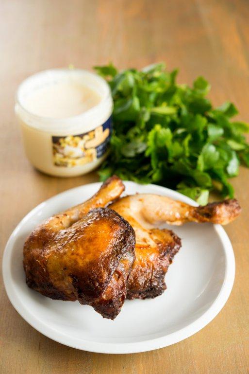 rillettes-de-poulet-roti-rillettes-von-gegrilltem-hahnchen-dsc03961-kopie