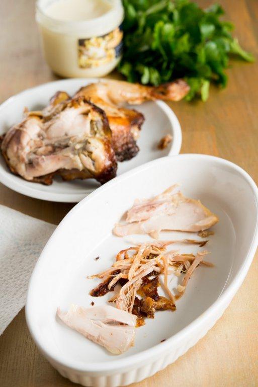 rillettes-de-poulet-roti-rillettes-von-gegrilltem-hahnchen-dsc03981-kopie