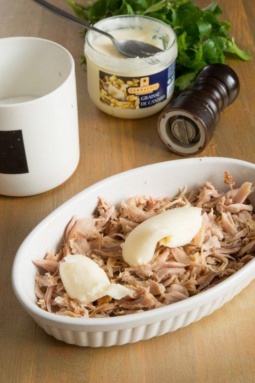 rillettes-de-poulet-roti-rillettes-von-gegrilltem-hahnchen-dsc04041-kopie