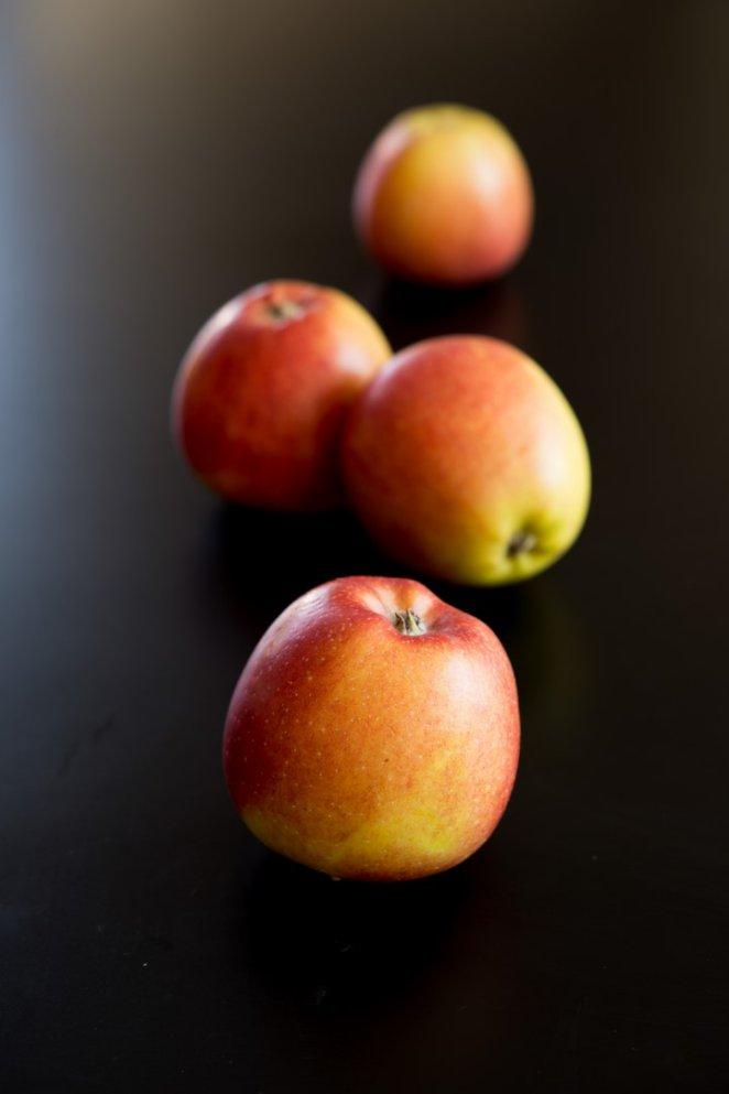 croustade-aux-pommes-dsc06061-kopie