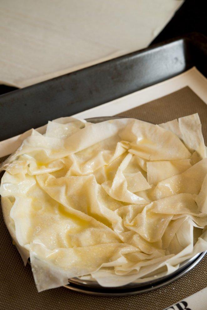 croustade-aux-pommes-dsc06181-kopie
