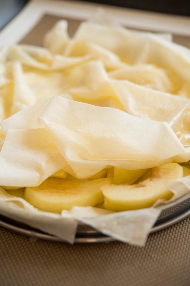 croustade-aux-pommes-dsc06281-kopie