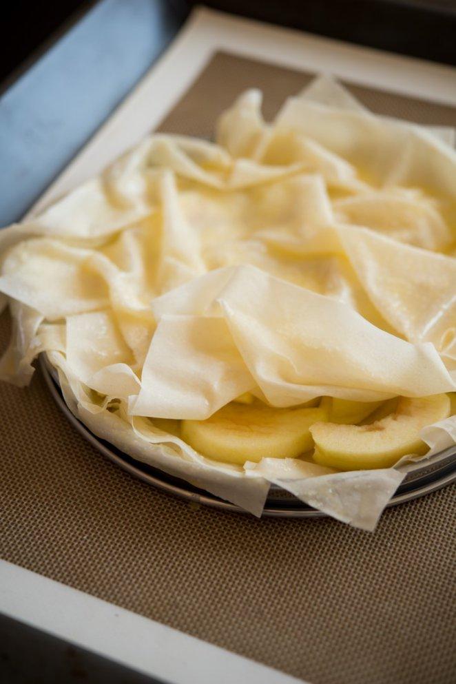croustade-aux-pommes-dsc06301-kopie