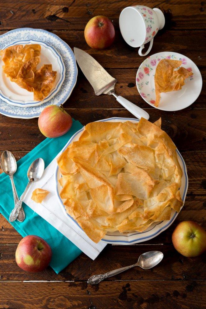 croustade-aux-pommes-dsc06491-kopie