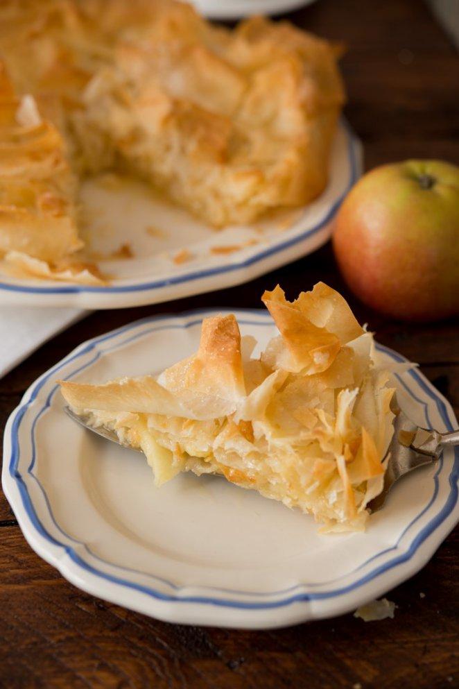 croustade-aux-pommes-dsc06901-kopie