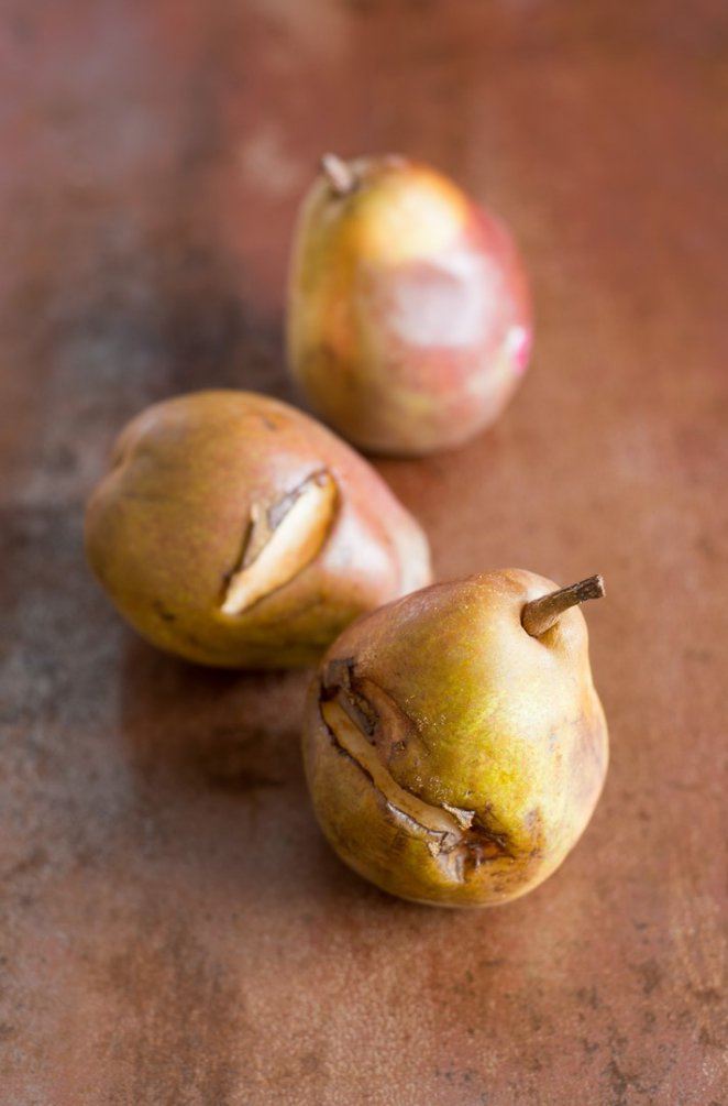 quiche-poires-et-roquefort-quiche-mit-birnen-und-blauschimmelkase-dsc87591-kopie