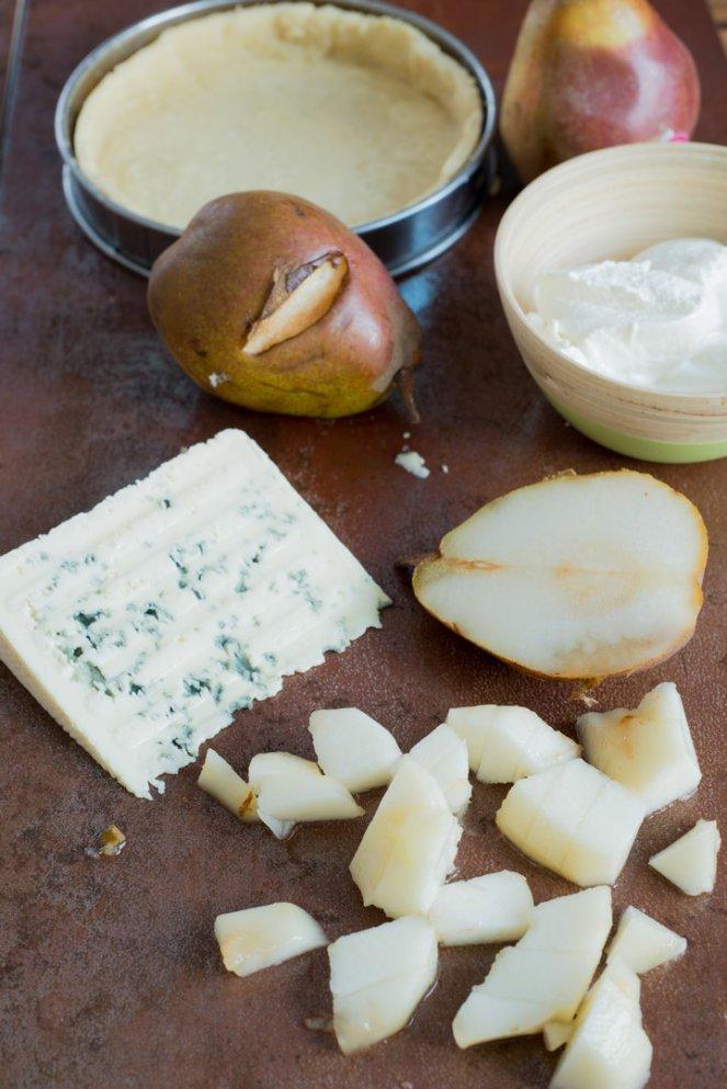quiche-poires-et-roquefort-quiche-mit-birnen-und-blauschimmelkase-dsc87671-kopie