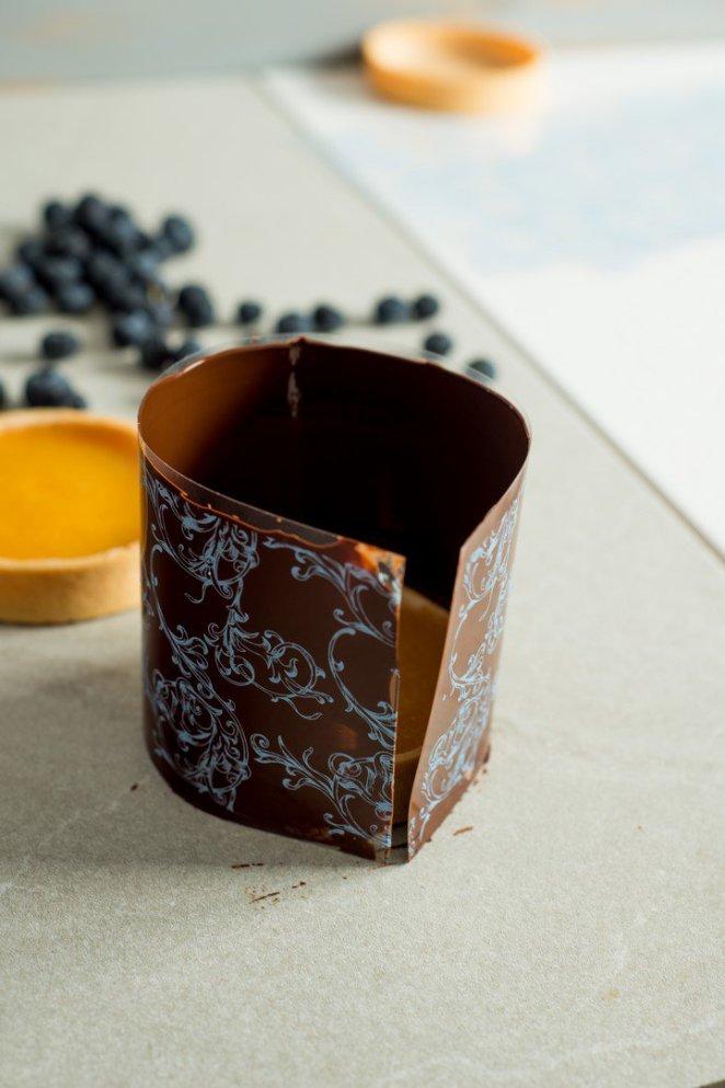 entremets-passion--mousse-au-chocolat-dsc11881-kopie