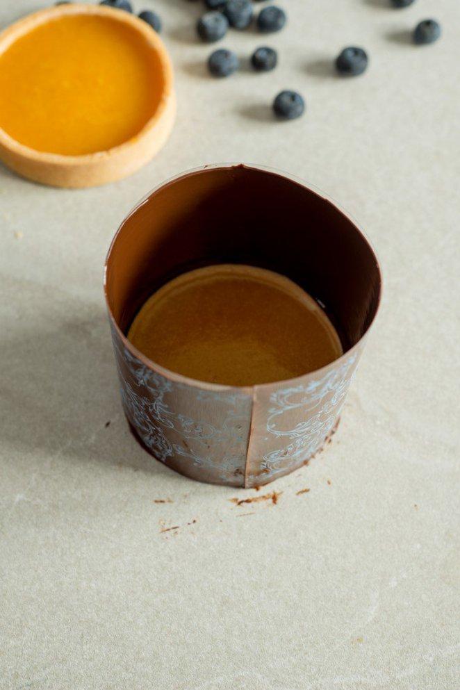 entremets-passion--mousse-au-chocolat-dsc11901-kopie