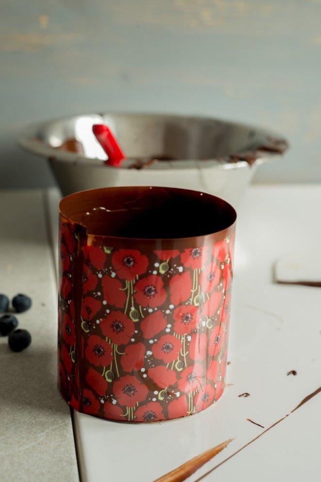 entremets-passion--mousse-au-chocolat-dsc11971-kopie