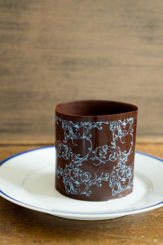 entremets-passion--mousse-au-chocolat-dsc12411-kopie