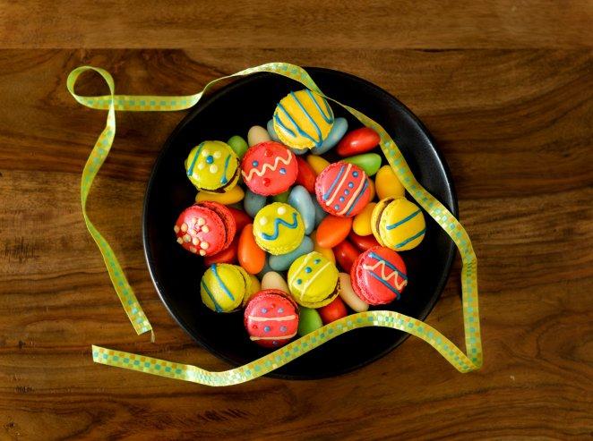 wie-schmecken-eigentlich-macarons-und-noch-ein-paar-ideen-dsc15121-kopie