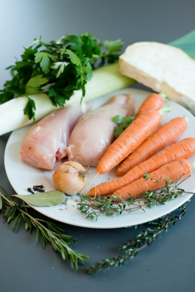 bouillon-de-poule-franzosische-huhnerbruhe-dsc85431-kopie