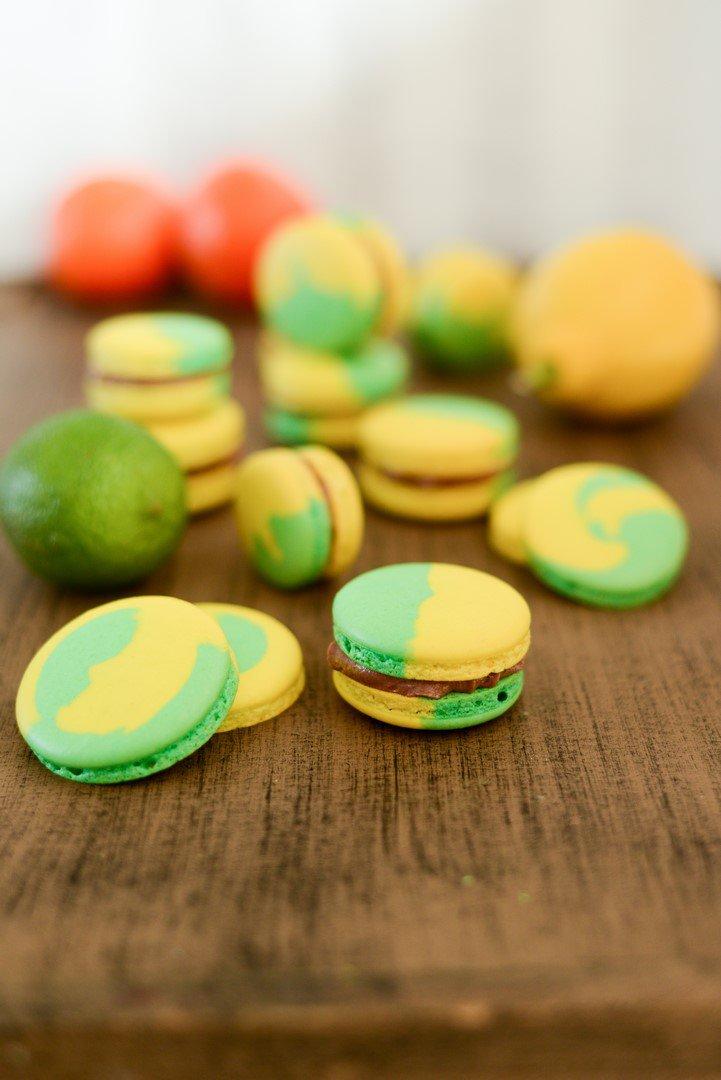 zweifarbige-macarons-macarons-bicolores-dsc91971-kopie