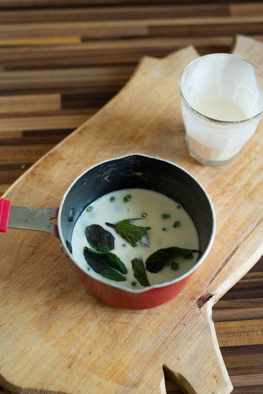 soupe-cremeuse-petits-poismenthe-cremige-erbsenminzsuppchen-dsc39701-kopie
