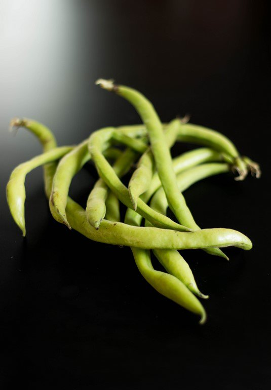 salat-mit-fruhlingsgemuse-salade-aux-petits-legumes-printaniers-dsc3841-kopie