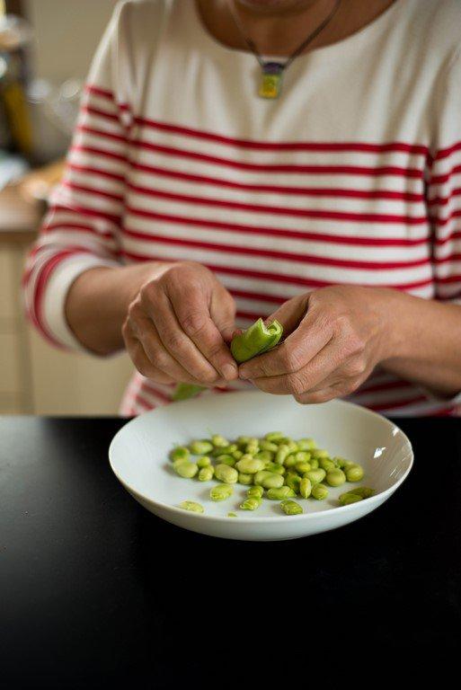 salat-mit-fruhlingsgemuse-salade-aux-petits-legumes-printaniers-dsc3861-kopie