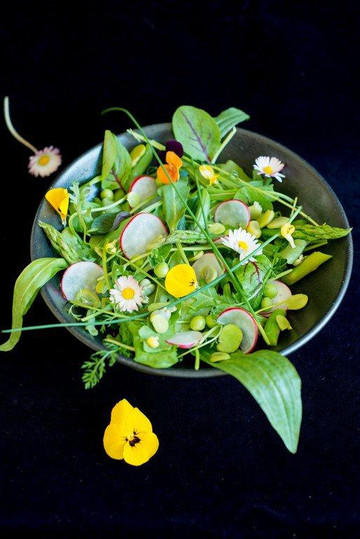 salat-mit-fruhlingsgemuse-salade-aux-petits-legumes-printaniers-dsc39331-kopie