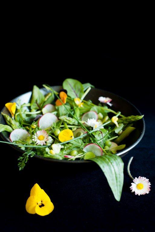 salat-mit-fruhlingsgemuse-salade-aux-petits-legumes-printaniers-dsc39401-kopie