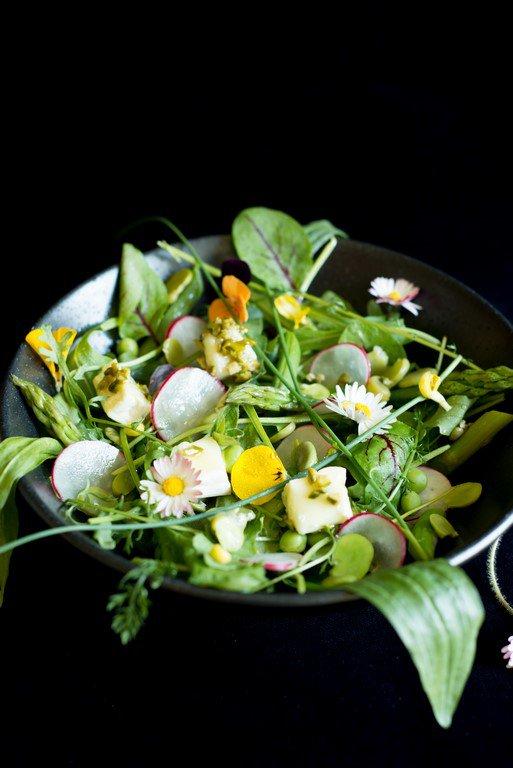 salat-mit-fruhlingsgemuse-salade-aux-petits-legumes-printaniers-dsc39581-kopie