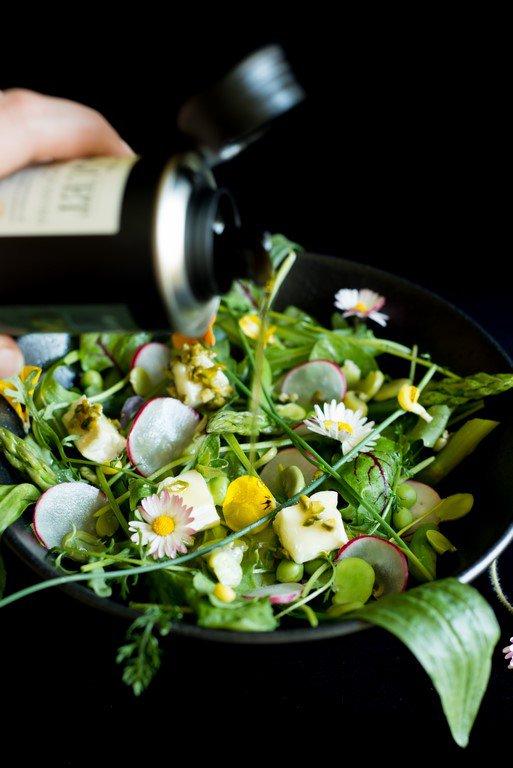 salat-mit-fruhlingsgemuse-salade-aux-petits-legumes-printaniers-dsc39611-kopie