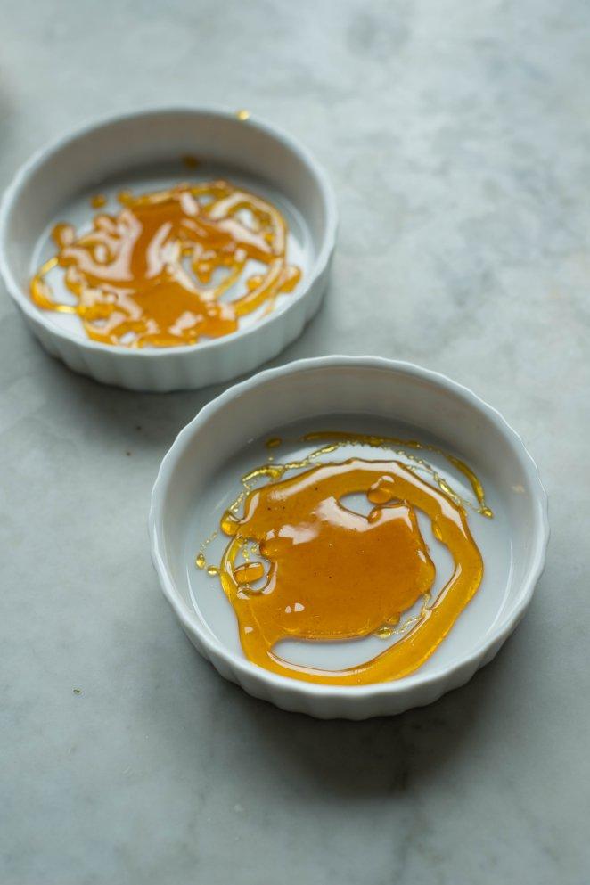 herzhafte-tarte-tatin-mit-tomaten-tarte-tatin-salee-aux-tomates-dsc4397compressed