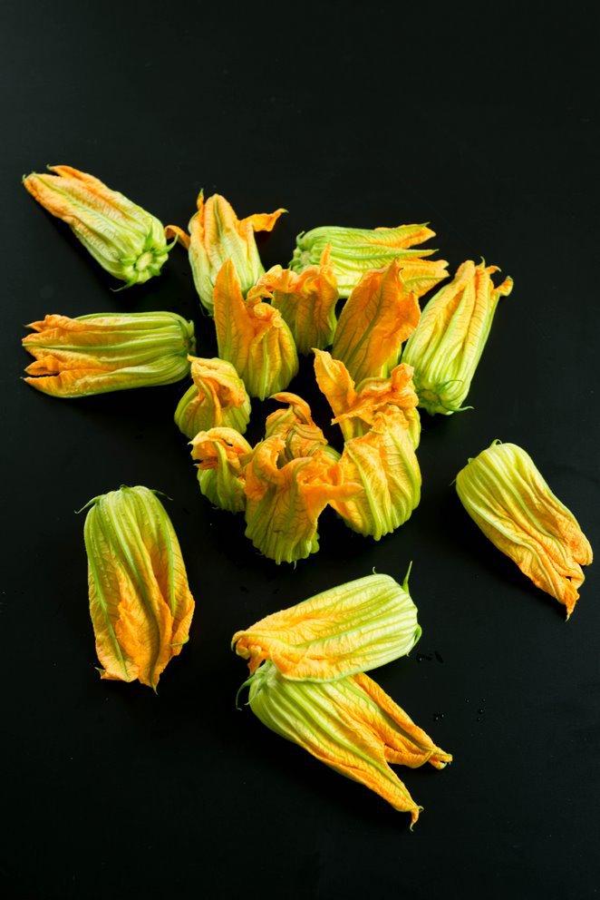 gefullte-zucchinibluten-fleurs-de-courgettes-farcies-dsc4776-kopie