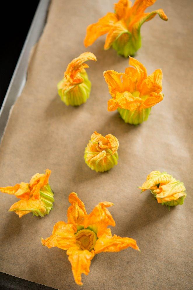 gefullte-zucchinibluten-fleurs-de-courgettes-farcies-dsc4815-kopie