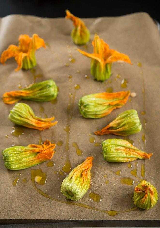 gefullte-zucchinibluten-fleurs-de-courgettes-farcies-dsc4822-kopie