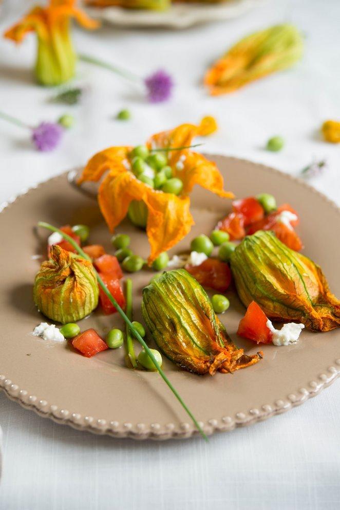 gefullte-zucchinibluten-fleurs-de-courgettes-farcies-dsc4838-kopie