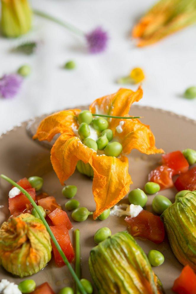 gefullte-zucchinibluten-fleurs-de-courgettes-farcies-dsc4840-kopie