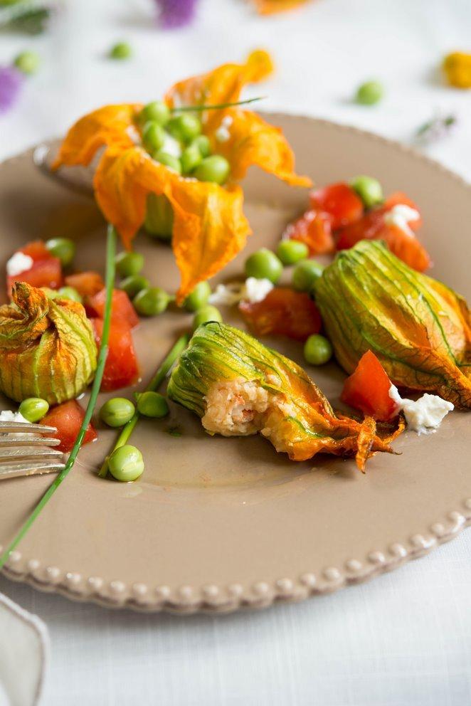 gefullte-zucchinibluten-fleurs-de-courgettes-farcies-dsc4843-kopie