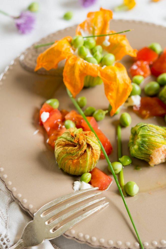 gefullte-zucchinibluten-fleurs-de-courgettes-farcies-dsc4855-kopie