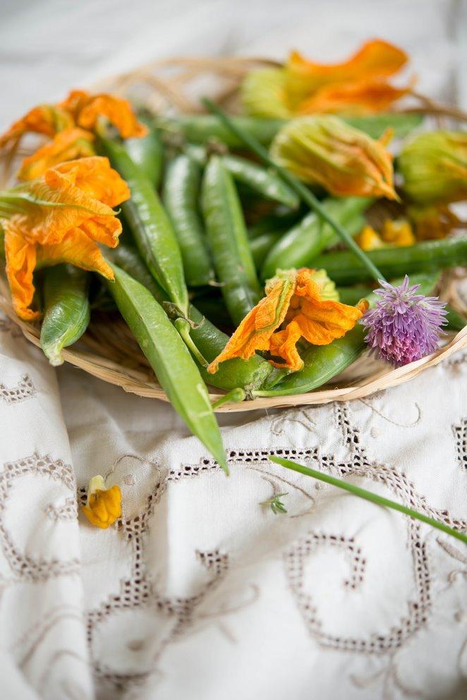gefullte-zucchinibluten-fleurs-de-courgettes-farcies-dsc4859-kopie