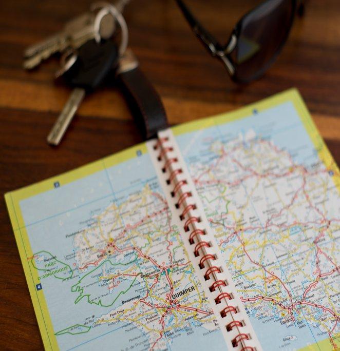 Lesertipps für den Frankreich Urlaub #aureliestipps